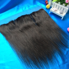 8a lace frontal 13*4